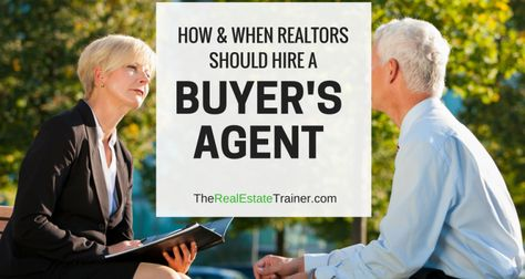 Best Real Estate Teams Images On   Real Estate