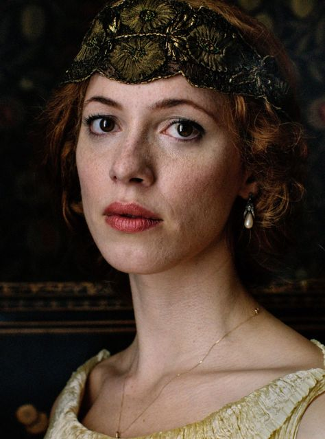 The best ever period dramas to catch up on during lockdown | Woman & Home Rebecca Hall, Period Romance Movies, Ordeal By Innocence, Kurt Seyit And Sura, Best Period Dramas, Parade's End, Netflix Movies To Watch, Prime Movies, Historia