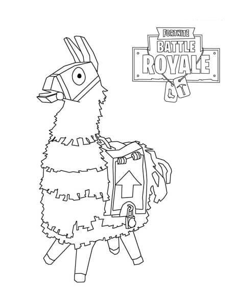Fortnite Colorear Pintar Dibujos 8 From A Href Http W Paginas Para Colorear De Animales Paginas Para Colorear Para Imprimir Paginas Para Colorear Disney