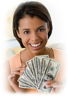 Extra funds payday loans image 4