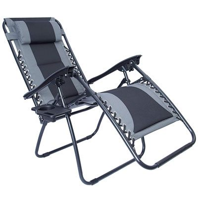 Top 10 Best Zero Gravity Chairs In 2020 Reviews Best10selling Lounge Chair Outdoor Zero Gravity Recliner Patio Chairs