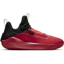 Nike Jordan Jumpman Hustle, Größe 46 In