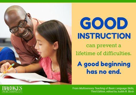 Isbn 9780495809494 planning effective instruction: diversity.