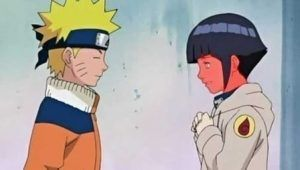 Assistir Naruto Classico Dublado Todos Os Episodios Online