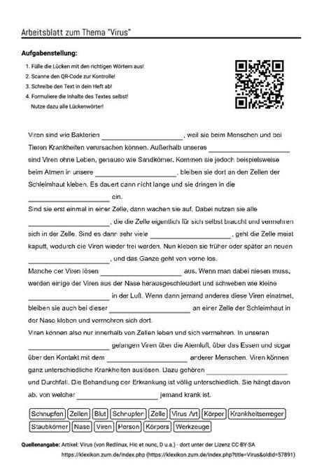 Old Fashioned Informationstextanalyse Arbeitsblatt Frieze - Mathe ...