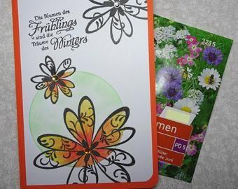 Einladungskarten Gestalten Grusskarten Drucken Ddk Print Big