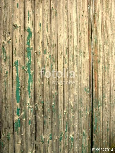 Patina Holz 80 best hintergründe aus holz images on