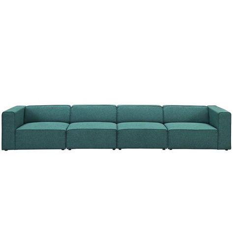 Swell Betty Green Tufted Sofa Bed Structube Creativecarmelina Interior Chair Design Creativecarmelinacom
