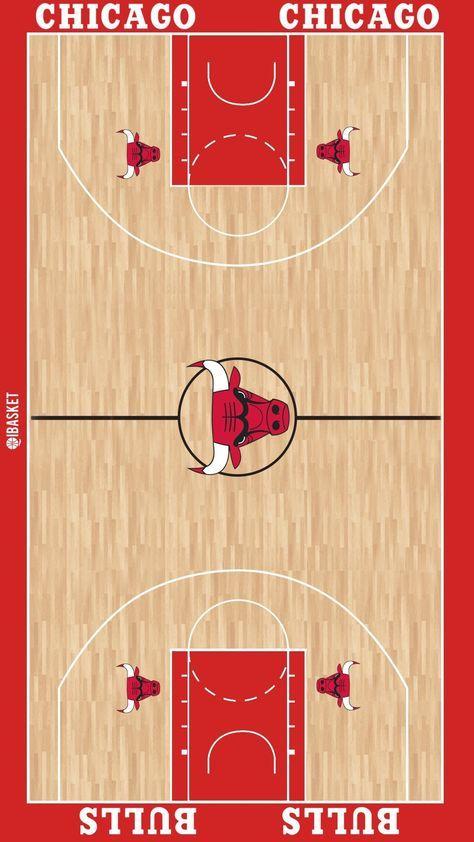 23 Trendy Basket Ball Wallpaper Iphone Chicago Bulls In 2020 Bulls Wallpaper Chicago Bulls Wallpaper Chicago Bulls