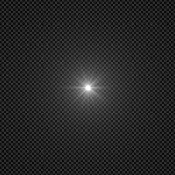 Sunlight Special Lens Flare Light Effect Isolated On Transparent Background Shiny Shine Lens Png Transparent Clipart Image And Psd File For Free Download Lens Flare Light Flare Flares