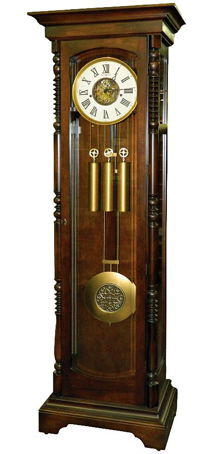george nelson for howard miller grandfather clock circa howard miller grandfather clock and george nelson