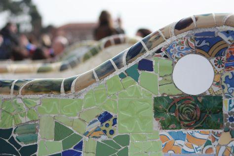 #Barcelona #Spanien #Katalanien #Kurzurlaub  #Reisetipps #Reiseideen #Reiseempfehlung #Ferien #Urlaubsfinder #wohinindenurlaub #Reiselust #Erholungsurlaub #Reiselust #Erholungsurlaub #Städtereise #Kulturreise #Kunstreise #Kurzurlaub #Annelievoyage #Bildungsreise #Kultururlaub #Entspannungsurlaub