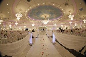 Espace Venise Salle De Reception En 2020 Salle De Mariage