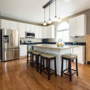 Sears Home Warranty Review Contemporary Kitchen Furniture