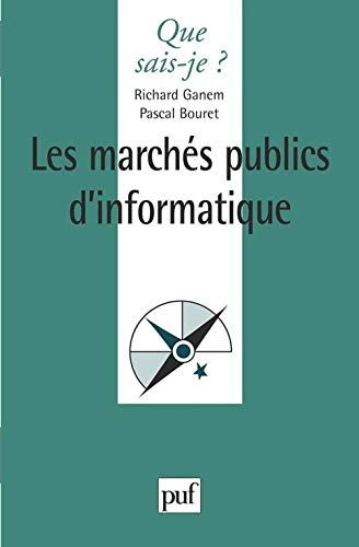 Pdf Gratuitement Livre Les Marches Publics D Informatique Francais Pdf Par Poche Site Pour Telecharger Des Livres En Francais Gratuitement Di 2020