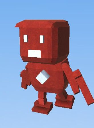 Image result for kogama vs roblox | Riley's Minecraft & FNaF