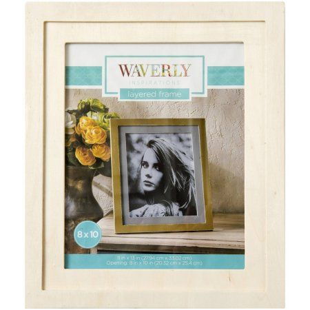 Home Products Frame Wood Picture Frames Creative Art