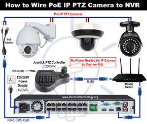 Warn Wireless Winch Remote Wiring Diagram