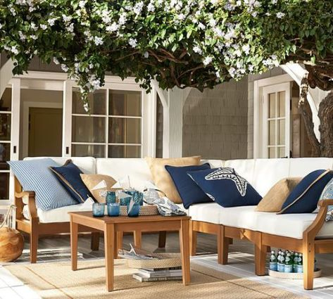 Gorgeous Modern Outdoor Furniture Ideas | DIY Furniture | Pinterest ...
