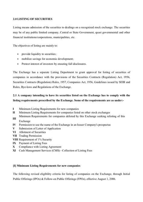 Labor Relations And Collective Bargaining  Review Noteshuman