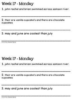 34+ Dol worksheets 4th grade Images