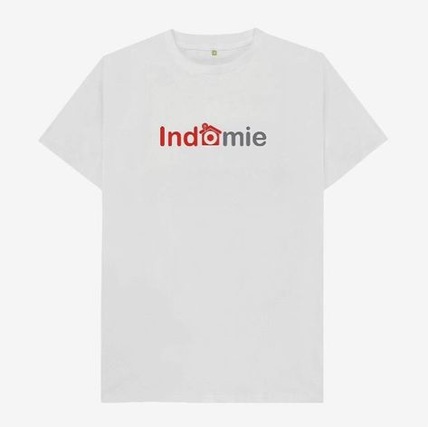 Baju Indomie