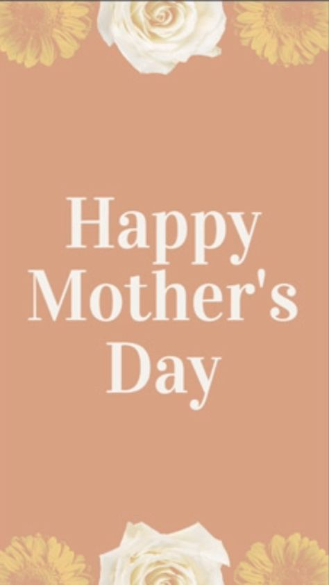 Download Free Mother's Day Cards Templates to Celebrate Mom 👩💖