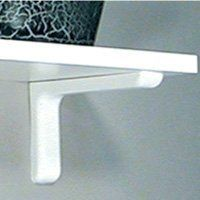 decorative bracket by knape u0026 vogt 668
