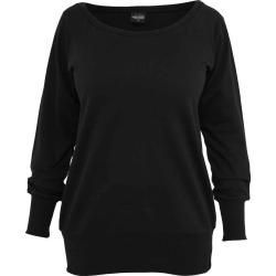 urban classics sweatshirt damen