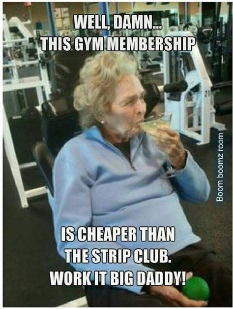 This gym membership is cheaper than the strip club,fitness memes. Fitness Memes, Fitness Logo, Humour Fitness, Fitness Motivation, Gym Memes, Gym Humor, Workout Humor, Funny Fitness, Gym Fitness