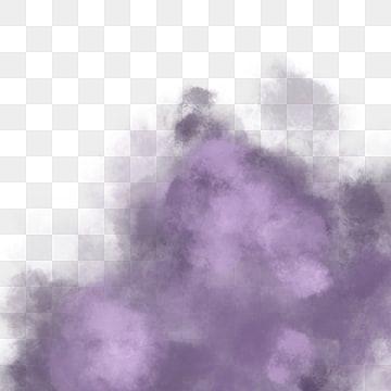 Borde De Humo Morado Estilo Particula Humo Pesado Humo Fumar Png Y Psd Para Descargar Gratis Pngtree Colored Smoke Smoke Background Background Banner