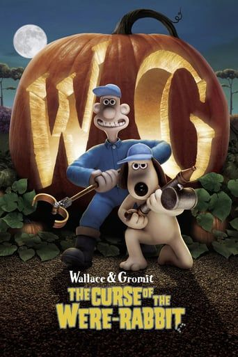 Rotten Tomatoes Halloween 2020 75 Best Animated Movies of All Time   Rotten Tomatoes in 2020