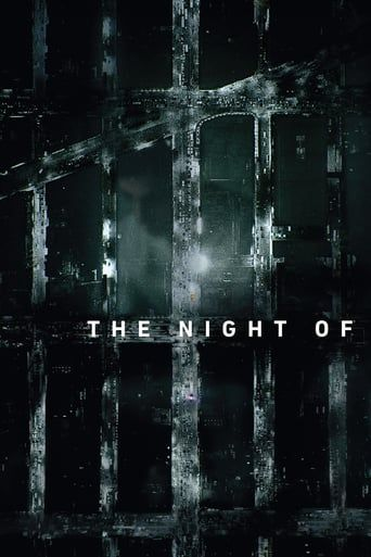 the night of tv show online free