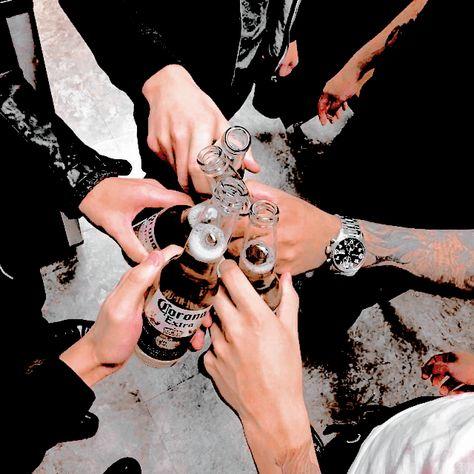 48 Ideas De Friendship Fotos Tumblr Fotos Amigas Fotos De Amistad