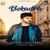 Bekadra Harry Salhan Mp3 Song Download Riskyjatt Com Mp3 Song