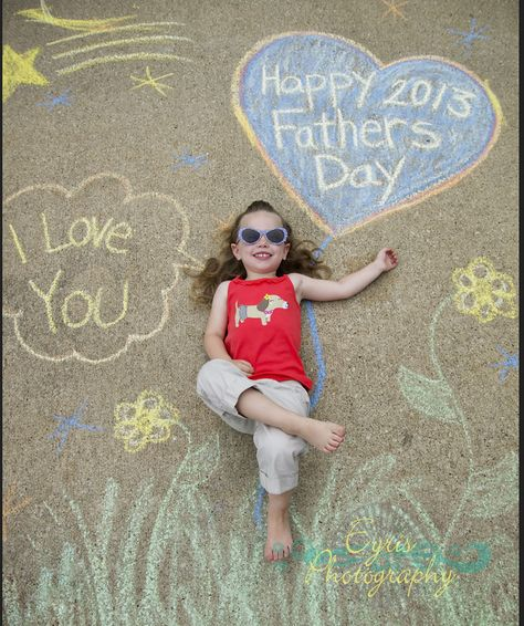 fathers day chalk, Easy fathers Day Crafts are the Holy Grail of Fathers Day With Young kids! It is perfect for fathers day gifts ideas from kids. These easy crafts for kids will be a treat