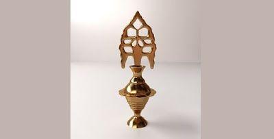 تفسير رؤية الكحل في المنام لابن سيرين Decorative Bells Bells Decor