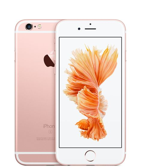 Buy online or visit an Apple Store today to trade up to iPhone 6s. Choose from silver, gold, space gray, and rose gold.