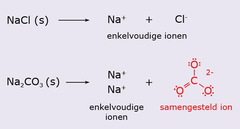 No3 lewis structure how to draw the lewis structure for no3 no3 lewis structure how to draw the lewis structure for no3 youtube less than 3 bonds needs multiple bonding double to fulfill octet rule fandeluxe Gallery