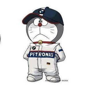 Paling Populer 14 Gambar Doraemon Merokok 3d Ide 29 Gambar Doraemon Racing 60 Gambar Kartun Doraemon Lucu Sedih 3d Koleksi T Kartun Doraemon Cara Menggambar