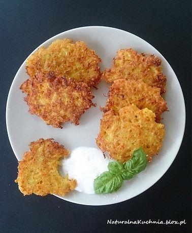 Bigos Z Kiszonej Kapusty Healthy Dinner Food And Drink Cooking