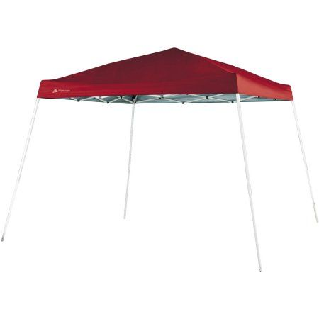 Shop By Brand Ozark Trail Instant Canopy Canopy