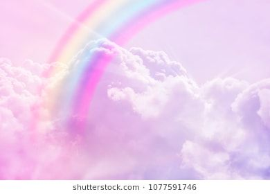 Hd Rainbows Nature Wallpapers Rainbow Landscape Background Images Landscape Rainbow Sky