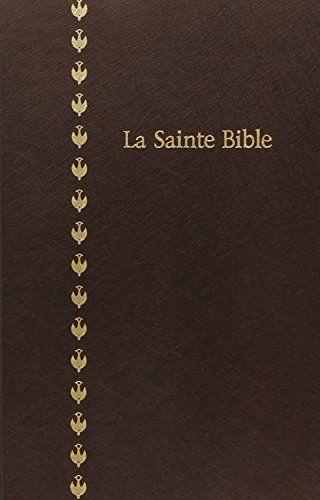 French Bible Revised Second Colombe La Sainte Bible French Edition La Sainte Bible Telechargement Listes De Lecture