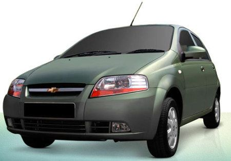 Http Www Carpricesinindia Com New Chevrolet Aveo U Va Car Price
