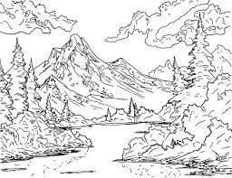 Image Result For Bob Ross Coloring Pages Bob Ross Paintings Bob Ross Bob Ross Art
