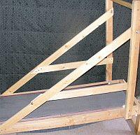 build a dog treadmill that is dog powered dog stuff pinterest treadmills diy carpet and a dog