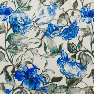 Page 2 Fashion Fabrics Online Fashion Fabric By The Yard Mood Fabrics Abstract Floral Mood Fabrics Floral