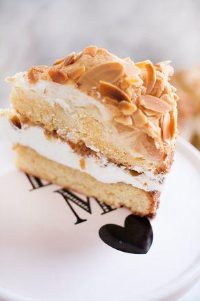 Low Carb Ostfriesentorte Kuchen Und Torten Kuchen Rezepte Einfach Und Kuchen Und Torten Rezepte