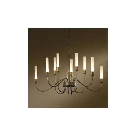 Lisse 10 Light Candle Style Classic Traditional Chandelier Traditional Chandelier Chandelier Chandelier Lighting